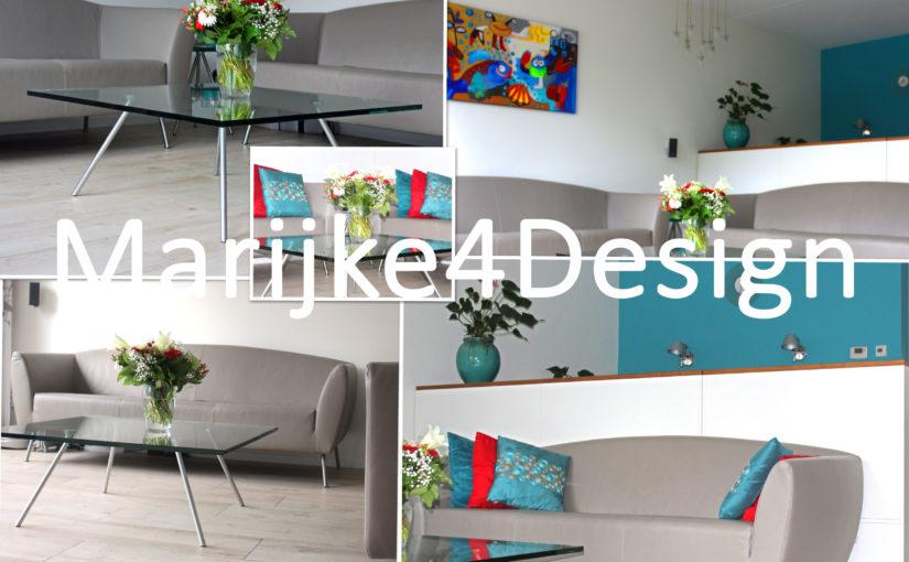 http://marijke4design.nl/wp-content/uploads/2018/04/taupe-en-kleur-825x510.jpg